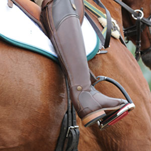 Caring For Your Mountain Horse Boots Is Locked Caring For Your Mountain Horse Boots