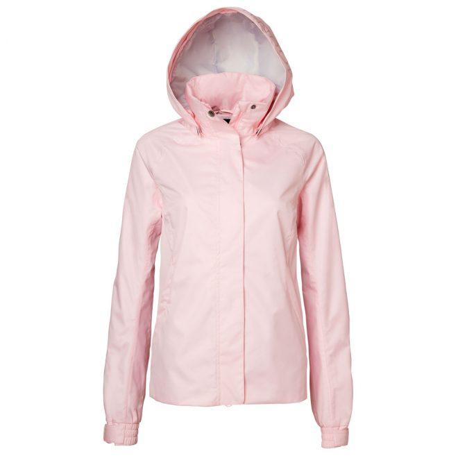 302196 Pink 1615301692