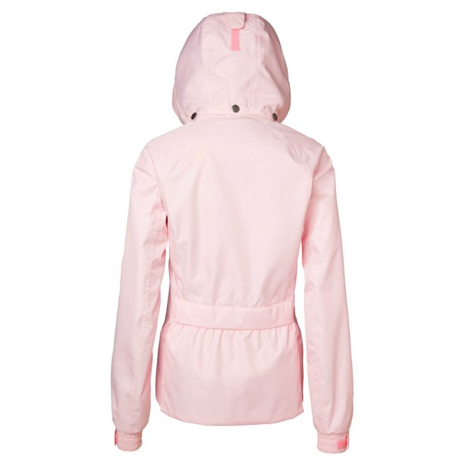 302196 Pink B 1615301693