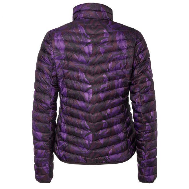 302199 Purple B 1615301698