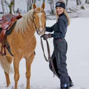 Mountain Horse®  Polar Breeches