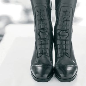 Mountain Horse® Superior Field Boot- Ladies'