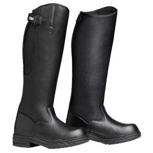 Mountain Horse®  Rimfrost Rider III Tall Boot Men's