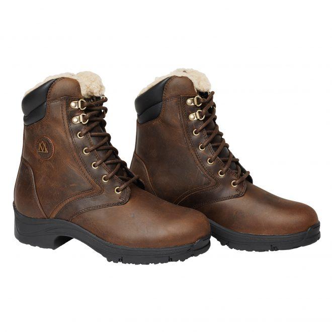 308042 Brown