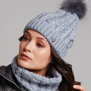 Mountain Horse® Tove Hat