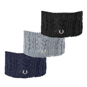 Mountain Horse® Tove Headband